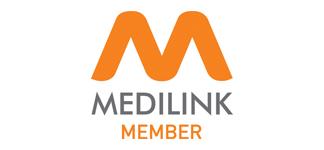 Medi Link Member